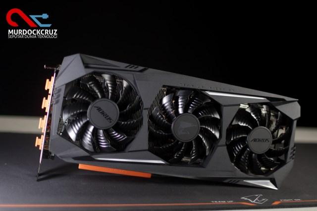 VGA Terbaik AMD