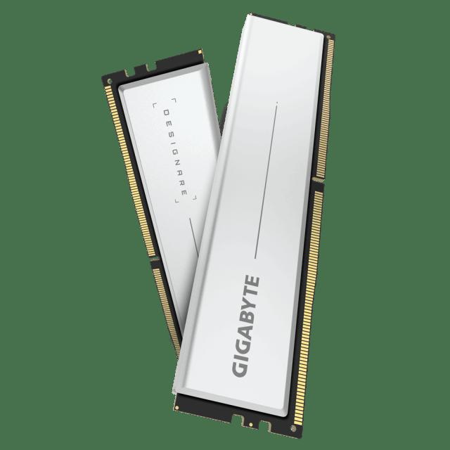 DESIGNARE 64GB DDR4 3200Mhz