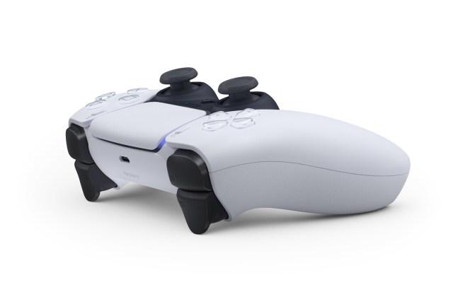 Konsol baru Playstation 5