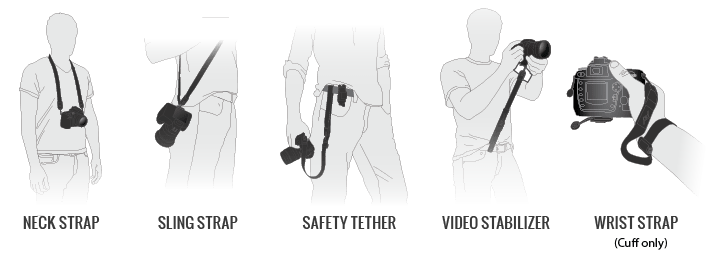 leash-lineart1-all4-022