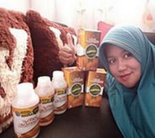 Obat Herbal Untuk Kanker Saluran Empedu
