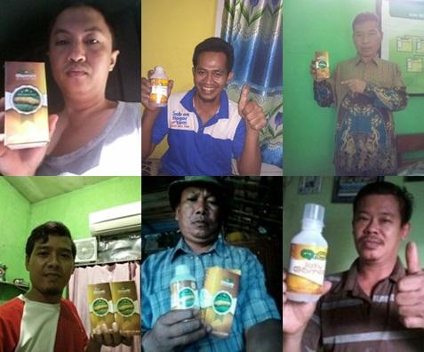 obat buah zakar bengkak di apotik