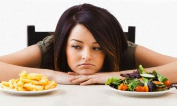 Obat Penambah Nafsu Makan Untuk Dewasa Di Apotik
