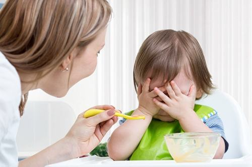 Obat Penambah Nafsu Makan Anak Paling Manjur Di Apotik