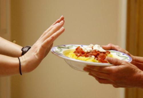 Obat Penghilang Nafsu Makan Di Apotik