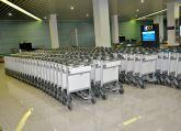 airport-lome-DSC_4690_kdxorq