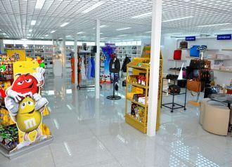 airport-lome-DSC_4874_cuehm3