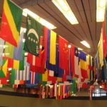 UN_Vienna_flags-wc_paop4a