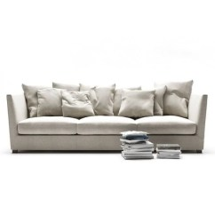 Lc5 Sofa Price Modern Motion Sofas Flexform Victor Deplain Com