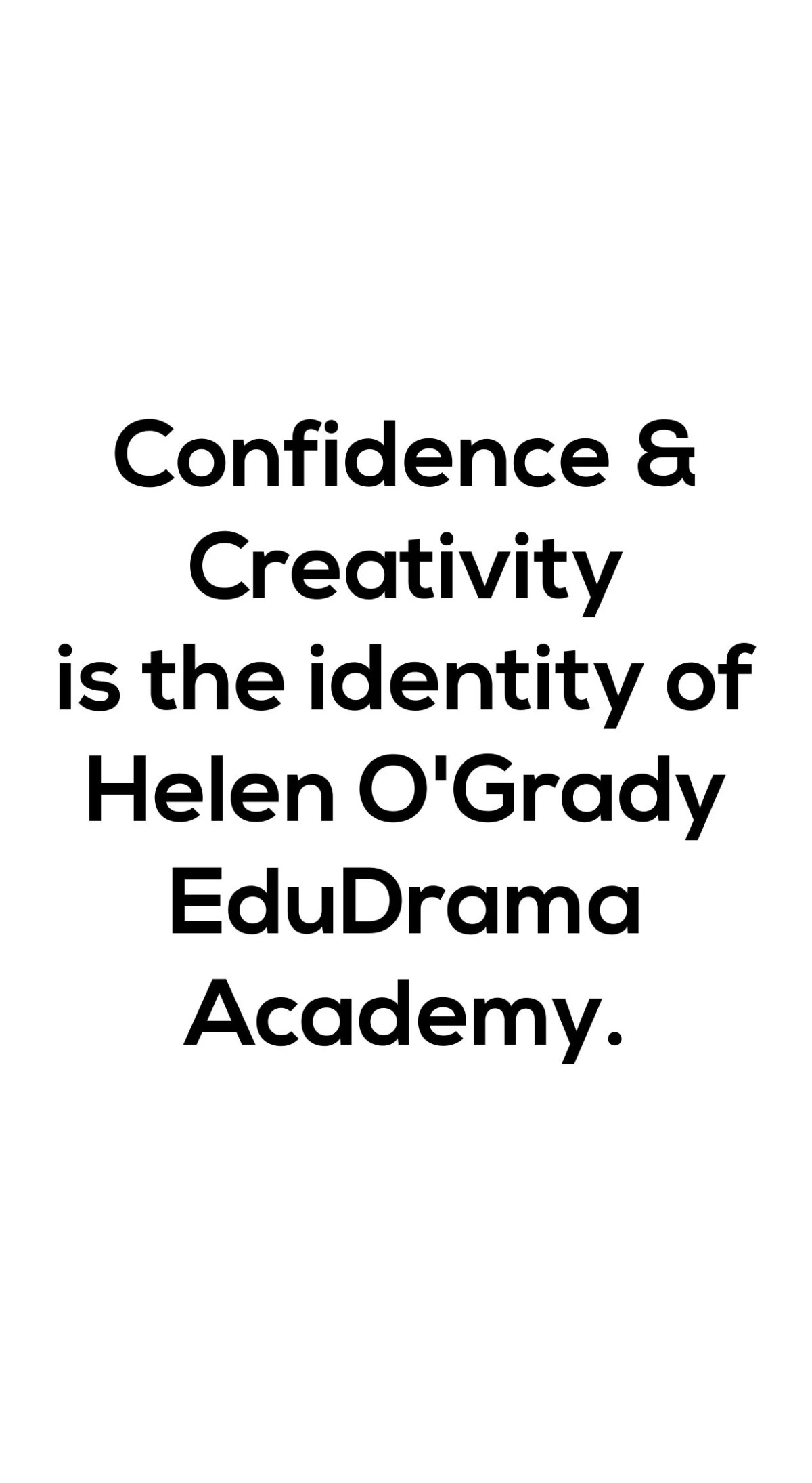Helen O'Grady International Pune