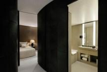 Armani Hotel Dubai Destinology