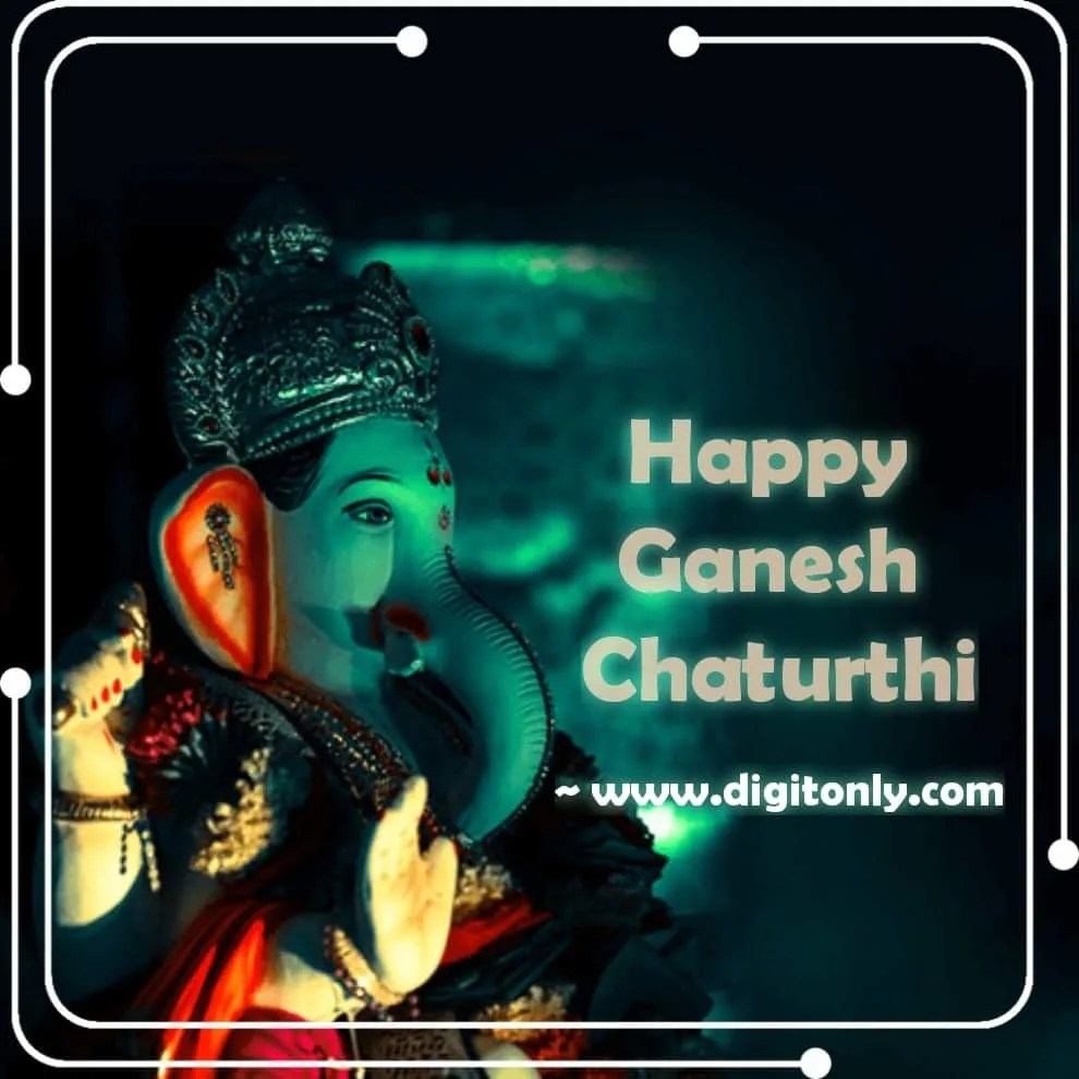 ganesh chaturthi images for drawing