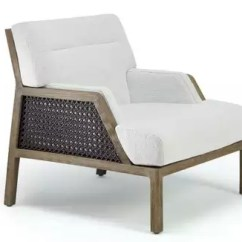 Chair Swing Vienna Target Outdoor Bar Height Chairs Straw A Classic Coming Back In Full Dfordesign Grand Life Example Of Modern Design By Christophe Pillet For Ethimo