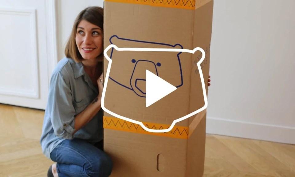achat matelas tediber en ligne livraison express essai gratuit matelas tediber