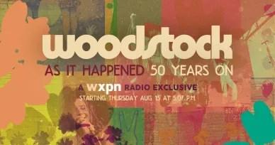 complete woodstock 1969 concert to be
