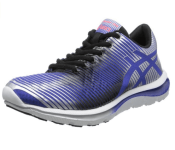 Asics Men's Gel Super J33