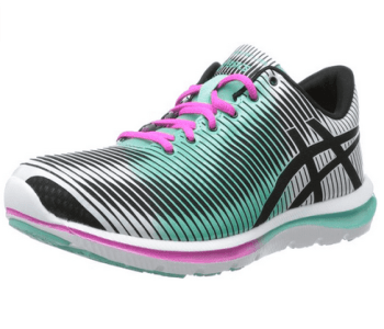 Asics Gel Super J33 for Women's