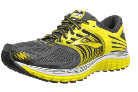 Brooks Glycerin 11 Classic Review