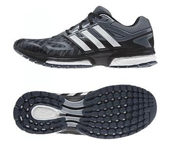 Adidas Performance Response Boost Techfi For Men