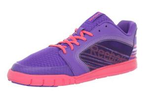 Reebok Women's Dance UR Lead Shoe