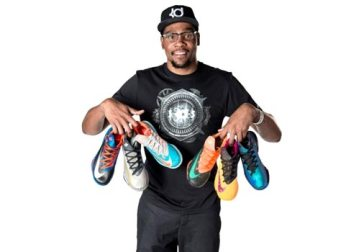 choosing the perfect low top basketball shoes