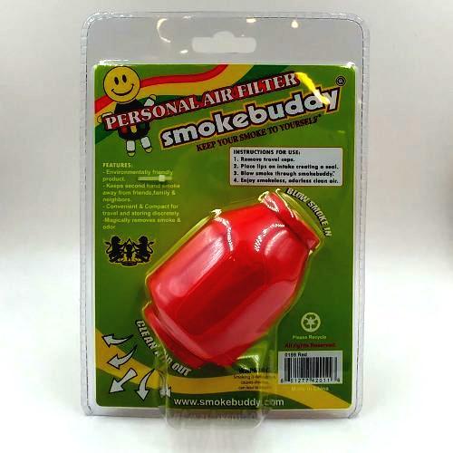 Original SmokeBuddy1