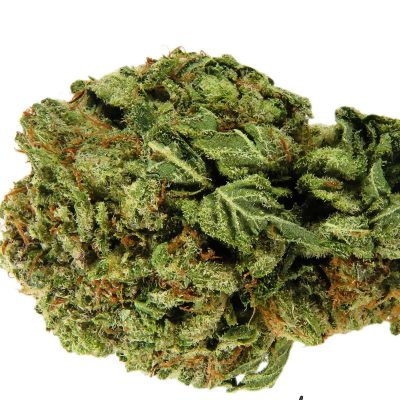 Frosty Marijuana Strain from Prom 710 - Mail Order Marijuana