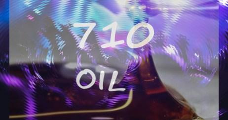 710 Oil (1)