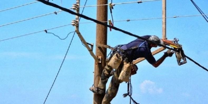 Γιάννενα: Δείτε που θα κοπεί το ρεύμα αύριο Τρίτη