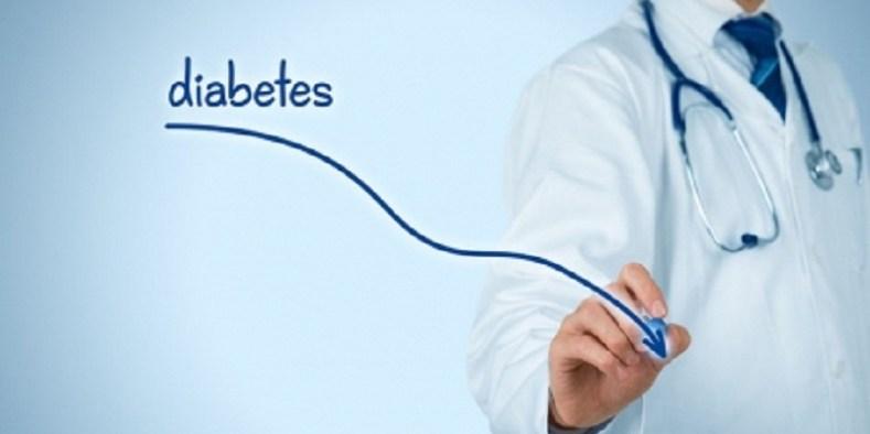 Γιάννενα: Ενημέρωση – Δράση Αύριο Για Τον Σακχαρώδη Διαβήτη