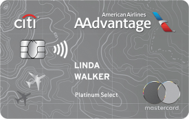 Credit Card Companies: Which Are Biggest? And Which Are Best?