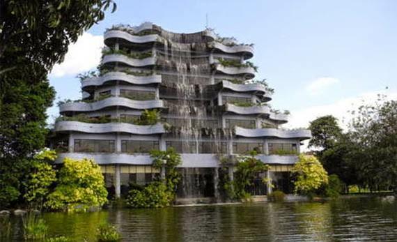 Wisata Mekarsari - Tempat Wisata di Bogor