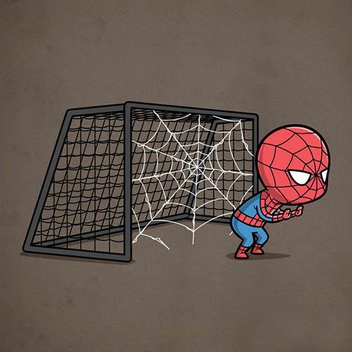 beginilah-jika-superhero-memanfaatkan-kekuatannya-untuk-olahraga