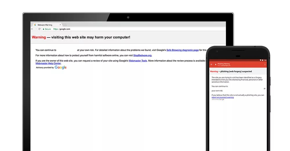 Gmail Delayed delivery of email messages with suspicious content