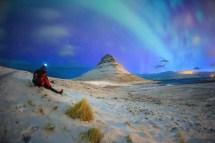 Aurora Hunter 5 Tips Spotting Northern Lights