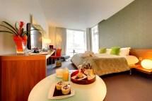 Hotel Drogheda