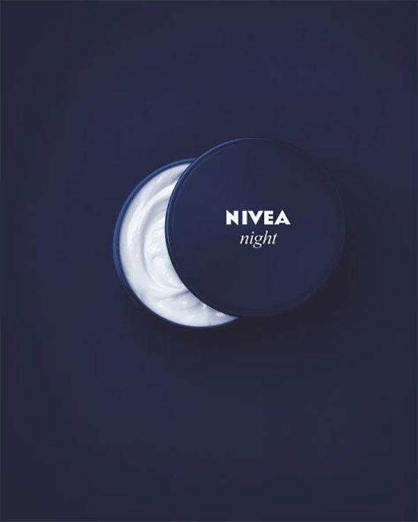 31 Really Clever and Creative Print Ads | Clever advertising, Advertising  design, Nivea night cream