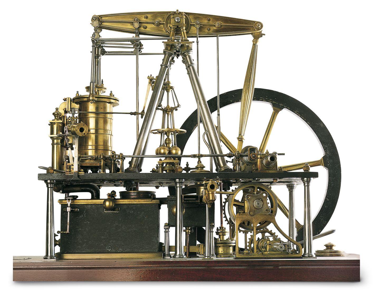 james watt steam engine diagram hpm switch wiring thomas savery