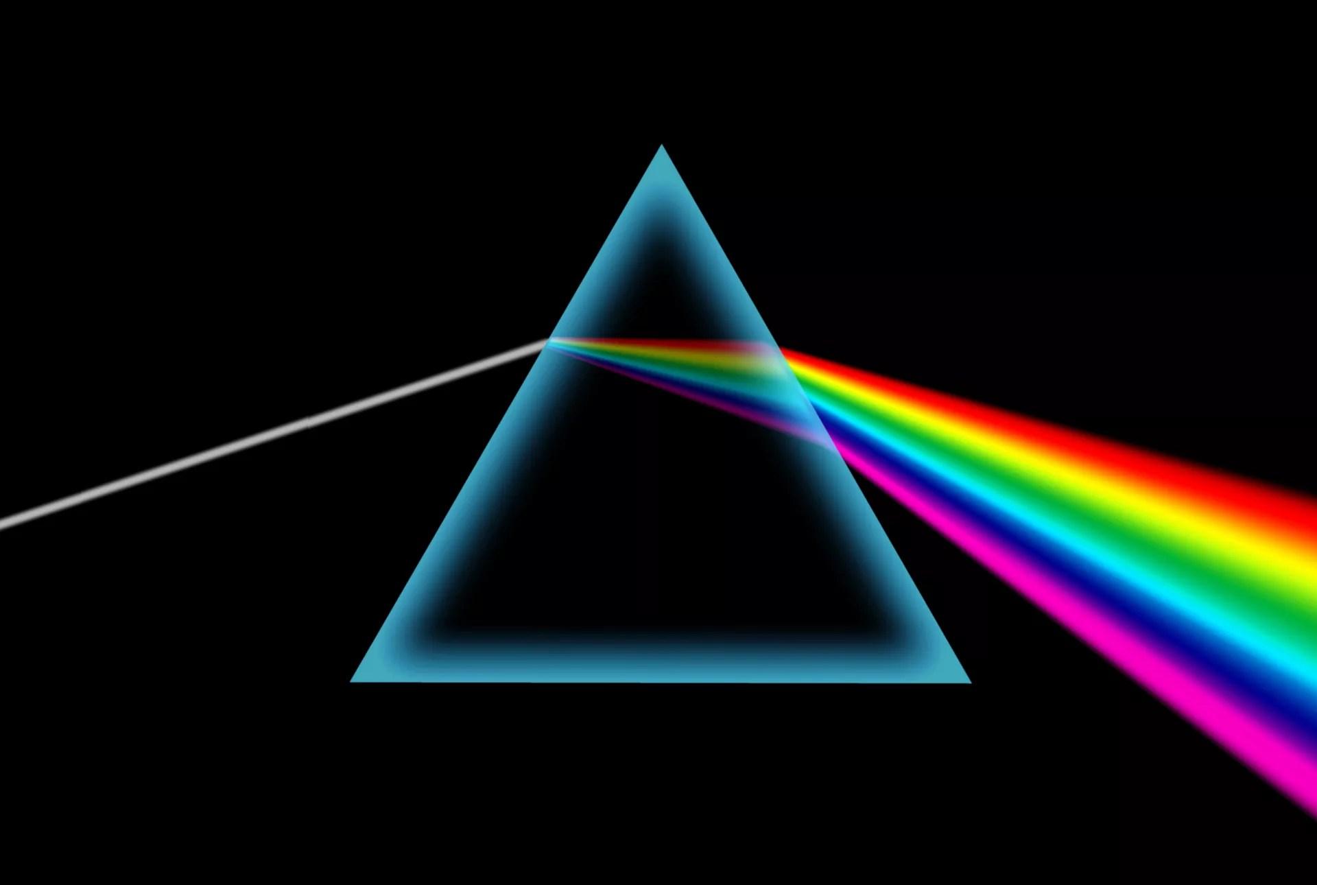 Light Prism