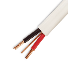 copper wires [ 1920 x 1860 Pixel ]