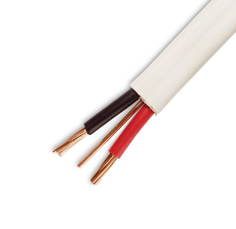 medium resolution of copper wires
