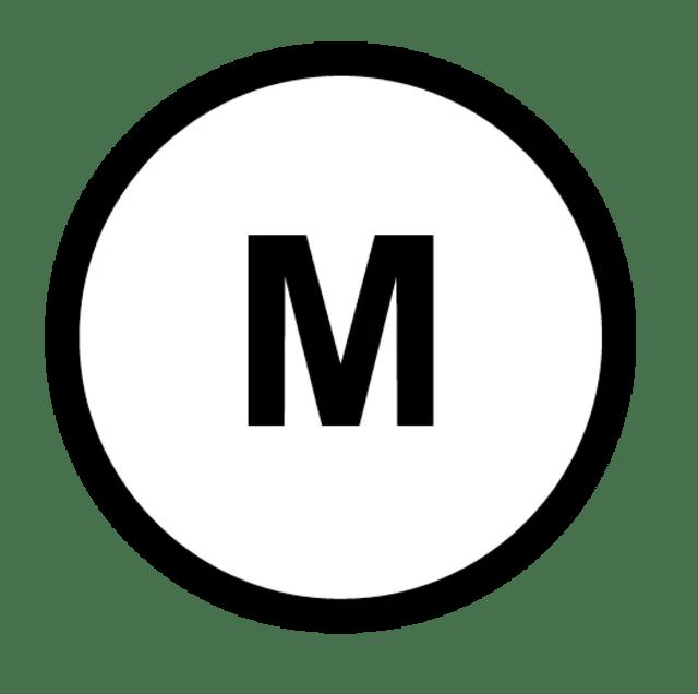 symbol for fuse box car
