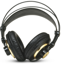 headphones [ 960 x 992 Pixel ]