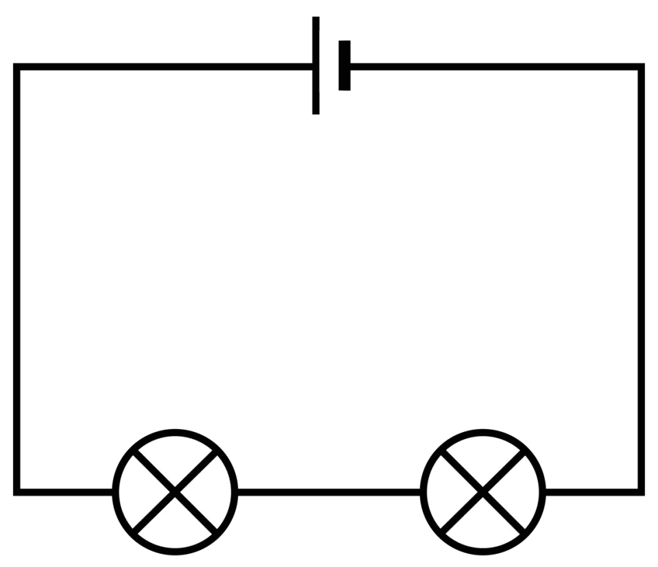hight resolution of electricity circuit 1c eptnjp