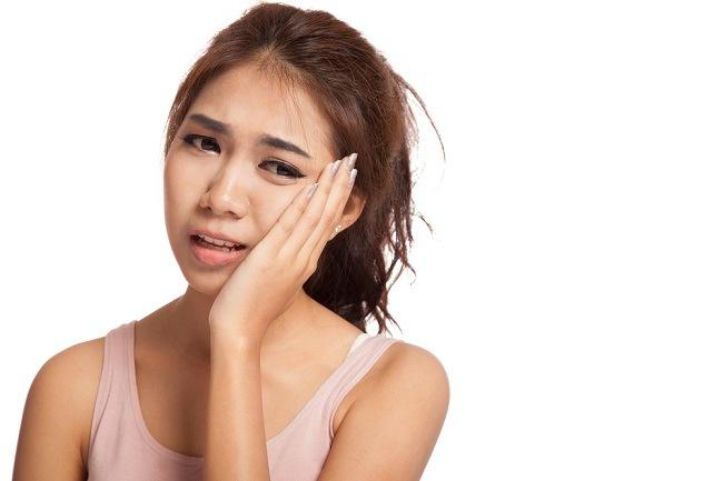 ragam masalah gigi geraham dan cara mengatasinya - alodokter