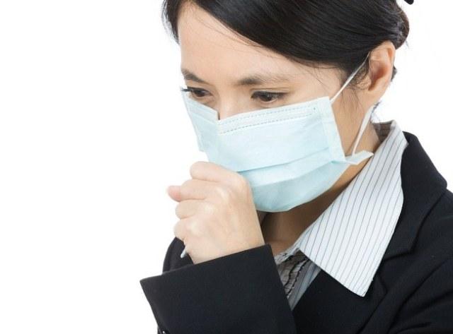 Infeksi Saluran Pernapasan - Gejala, penyebab dan mengobati ...