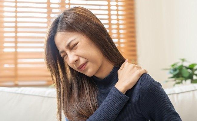 Dexamethasone Manfaat Dosis Dan Efek Samping Alodokter