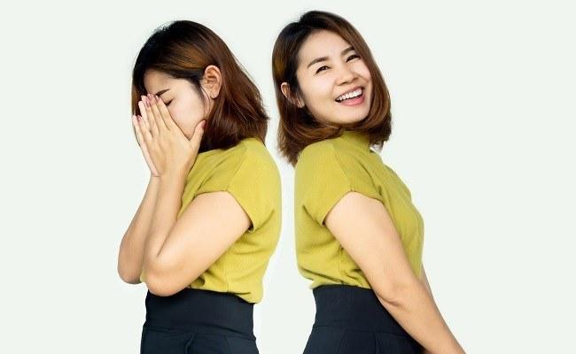 Gangguan Bipolar Gejala Penyebab Dan Mengobati Alodokter