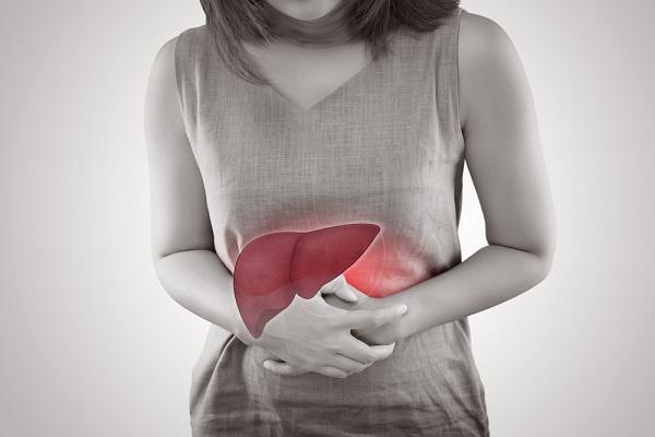 Hepatitis - Gejala, Penyebab dan mengobati - Alodokter