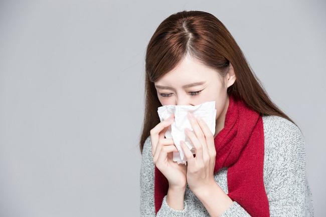Infeksi Virus - Gejala, penyebab dan mengobati - Alodokter
